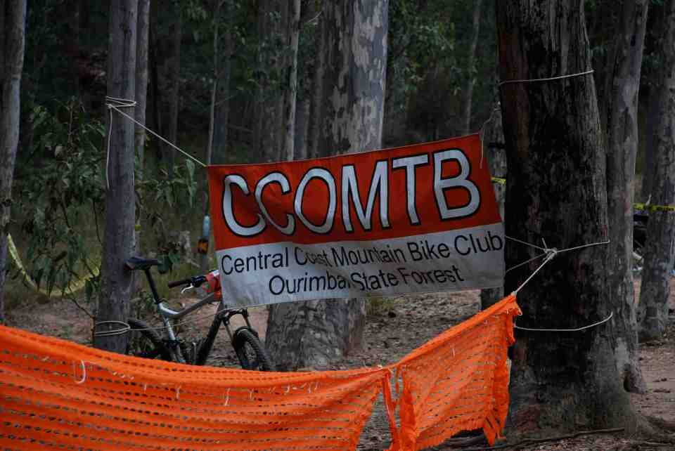 CCOMTB