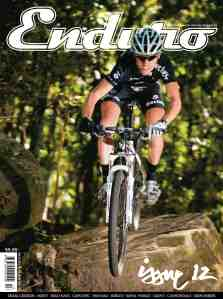 Enduro#12_cover2