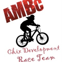 AMBC Chix Race Team Blog