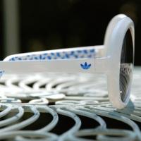 Adidas Eyewear Avignon Shades