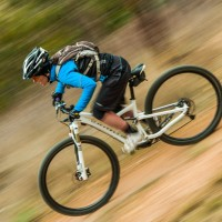 Specialized Women - Innovations in Training and Equipment