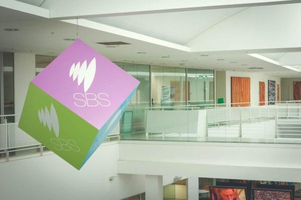 SBS-2