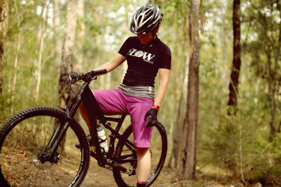 2015 Specialized Women's Range-19