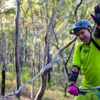 Atherton Tablelands Photoshoot with Wade Lewis