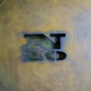 nzo-3