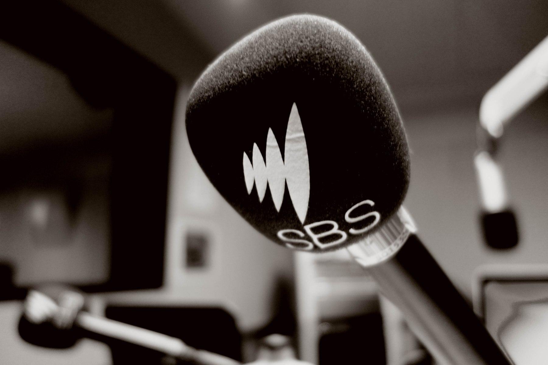 Bicknell-SBS