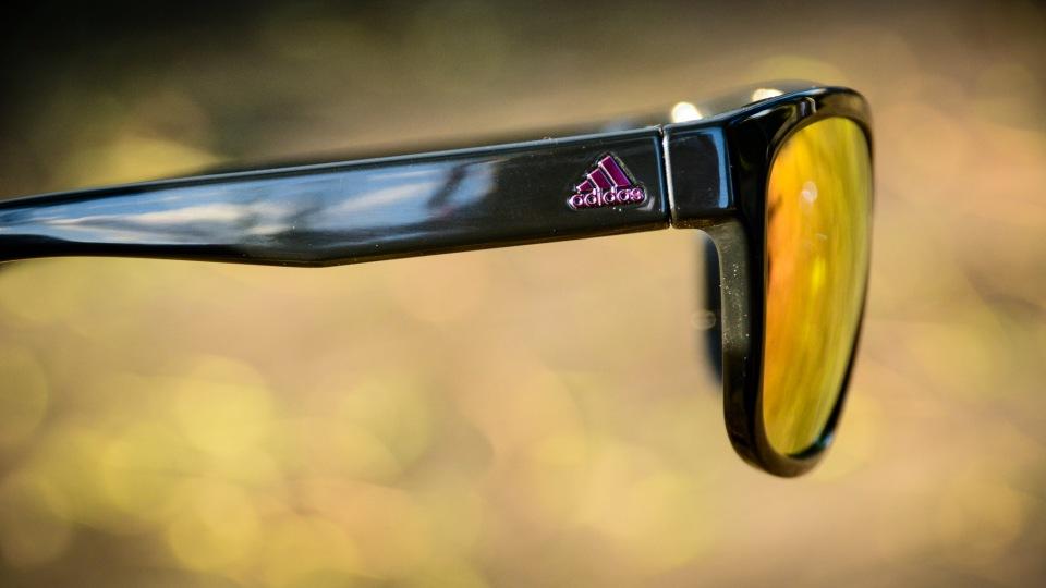 Bicknell_adidas eyewear-5