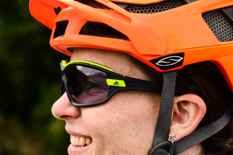 Bicknell_AMB_Adidas Eyewear w Vario lenses-2