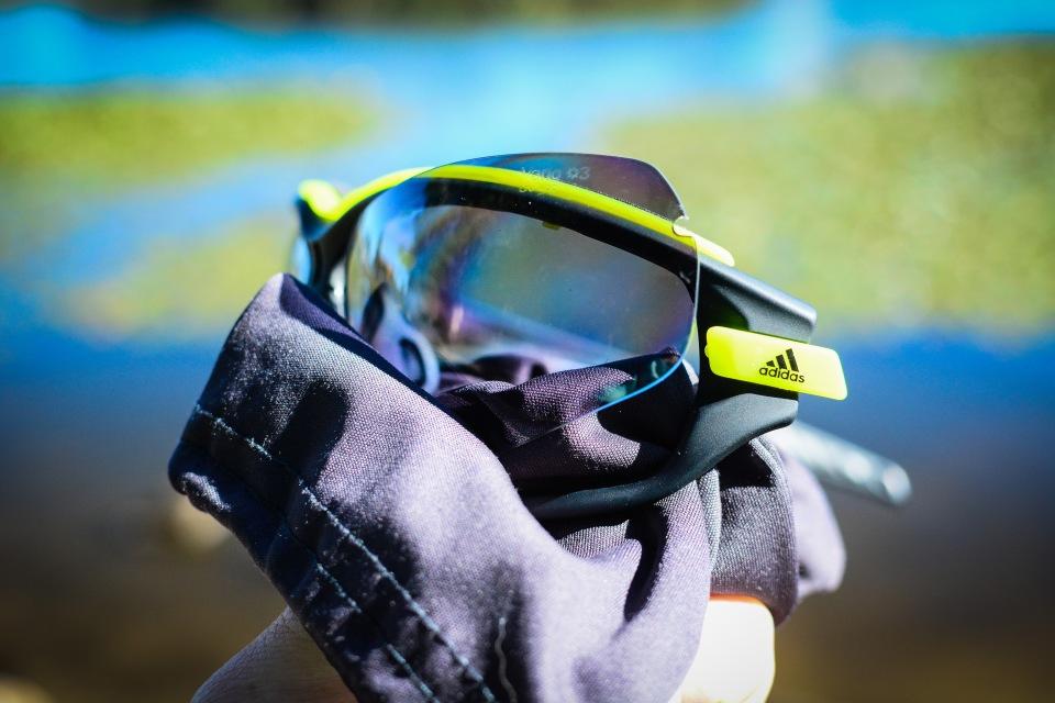 Bicknell_AMB_Adidas Eyewear w Vario lenses-4