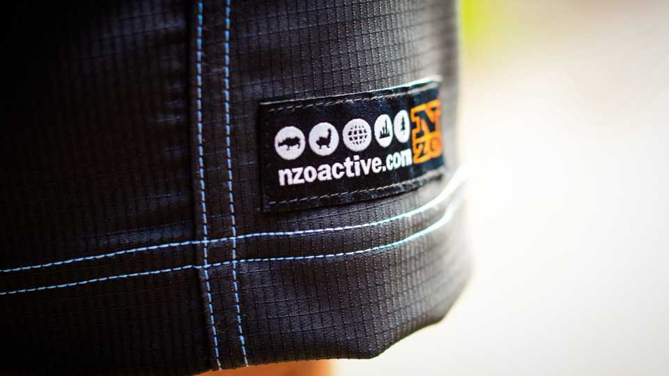 Nzo Scuffers-1