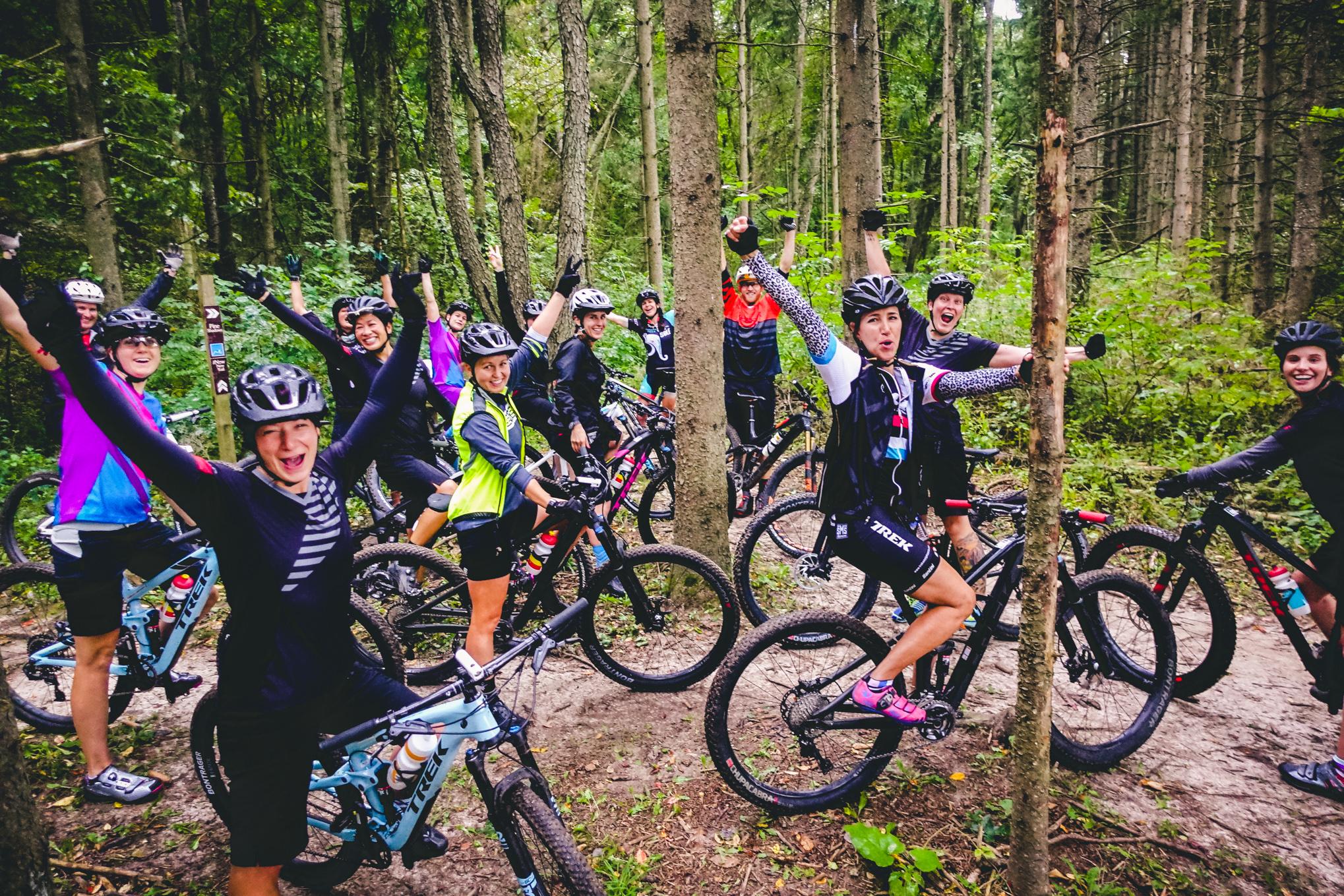 bicknell-trek-womens-summit-8