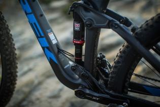 Tim Bardsley-Smith_Trek Remedy 9.8_Australian Mountain Bike magazine-12