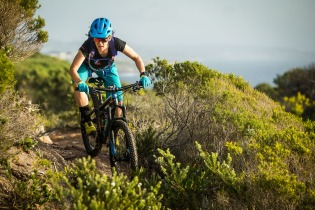 Tim Bardsley-Smith_Trek Remedy 9.8_Australian Mountain Bike magazine-14