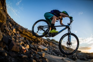 Tim Bardsley-Smith_Trek Remedy 9.8_Australian Mountain Bike magazine-20