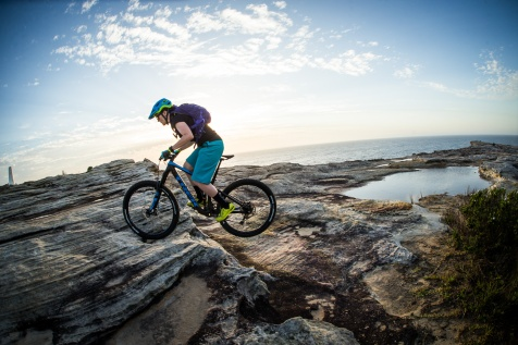 Tim Bardsley-Smith_Trek Remedy 9.8_Australian Mountain Bike magazine-23