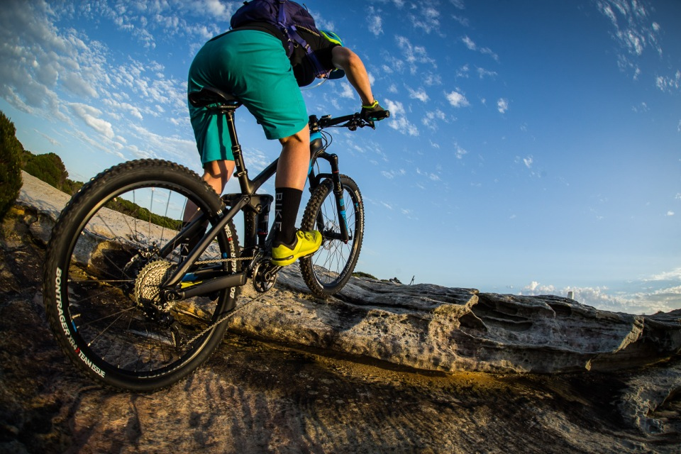 Tim Bardsley-Smith_Trek Remedy 9.8_Australian Mountain Bike magazine-24