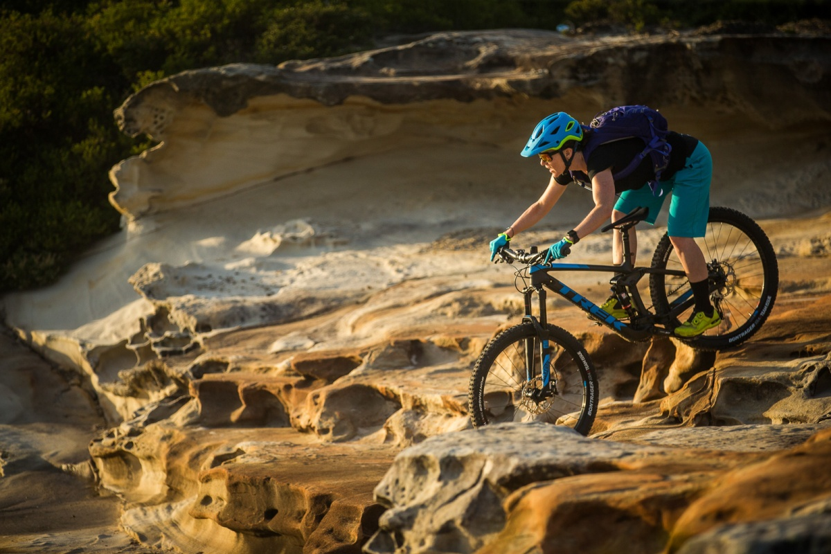Reviewed: Trek Remedy 9.8 for Australian Mountain Bike