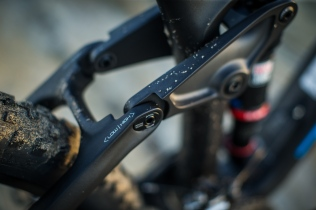 Tim Bardsley-Smith_Trek Remedy 9.8_Australian Mountain Bike magazine-3