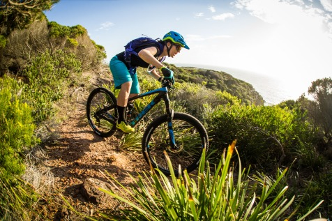 Tim Bardsley-Smith_Trek Remedy 9.8_Australian Mountain Bike magazine-33
