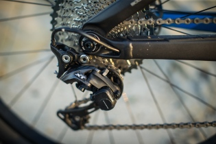 Tim Bardsley-Smith_Trek Remedy 9.8_Australian Mountain Bike magazine-7
