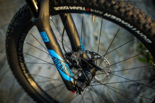 Tim Bardsley-Smith_Trek Remedy 9.8_Australian Mountain Bike magazine-9