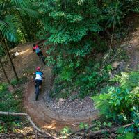 Video: Equipment advice for mountain biking in Cairns