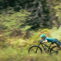 Reviewed: Specialized Women's S-Works Epic