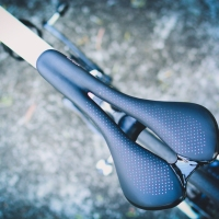 Long Term Review: Bontrager Ajna Pro Carbon Saddle