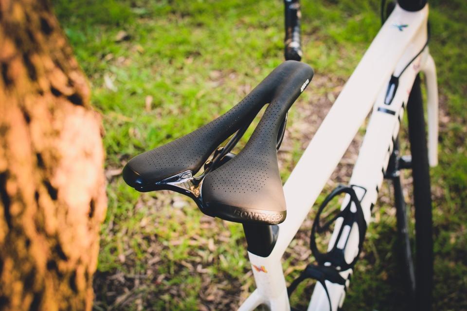 Bicknell_Bontrager Ajna saddle-7
