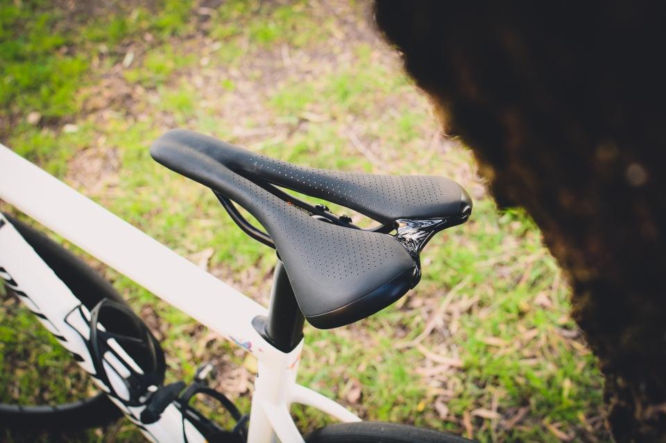 Bicknell_Bontrager Ajna saddle-8