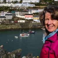 A beautiful obituary for my mum, Anne Bicknell